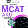 Master The MCAT for Aga Khan Medical College