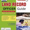 LAND RECORD OFFICER GUIDE