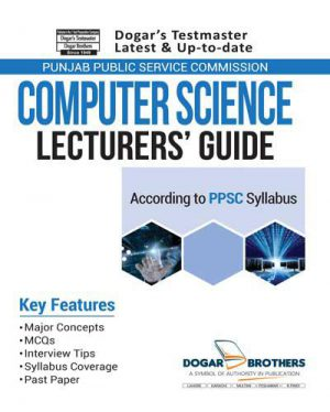 lecturer-computer-science-guide-ppsc