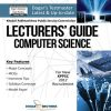 Lecturers Guide Computer Science – KPPSC