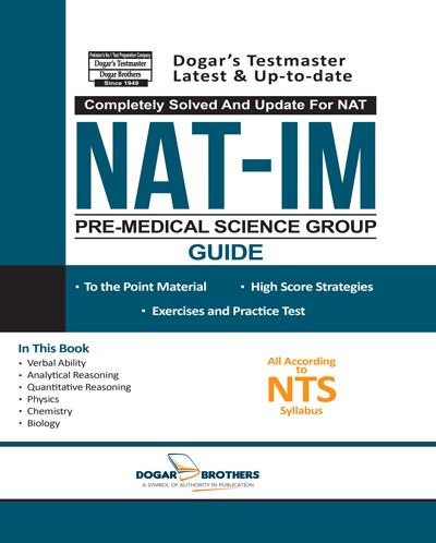 NAT IM Complete Guide NTS