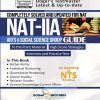 NAT IIA Complete Guide -NTS