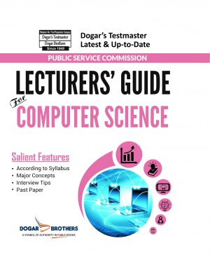 lecturer-assistant-associate-professor-subject-specialist-computer-science-guide