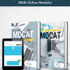 The High Scoring MDCAT Package (With Online Module)