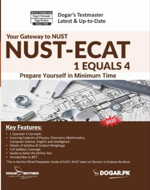 nust-ecat-1-equals-4-guide