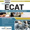 Smart Brain ECAT Guide for UET and Other Universities by Dogar Brothers