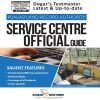 Service Center Official (SCO) Guide