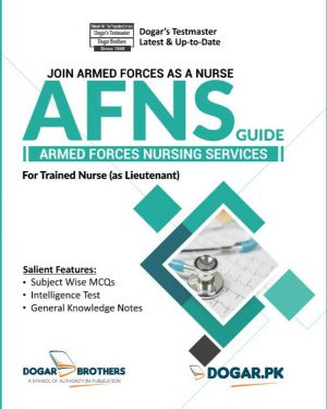 afns-armed-forces-nursing-services-guide