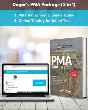 ultimate-guide-pma-initial-test-dogar-brothers