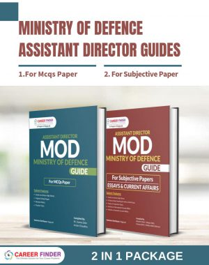 assistant-director-mod-guides