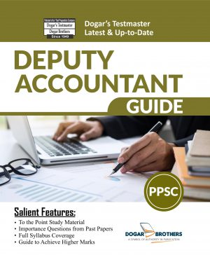 deputy-accountant-guide