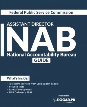 assistant-director-nab-fpsc-guide