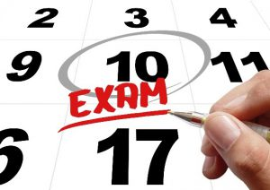 how to prepare pma initial test