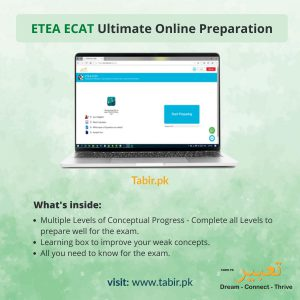 etea-ecat-ultimate-online-preparation