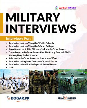 military-interviews-guide-Career-Finder-png