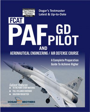 fcat-paf-gd-pilot-aeronautical-engineering-air-defence-course-dogar-brothers-png