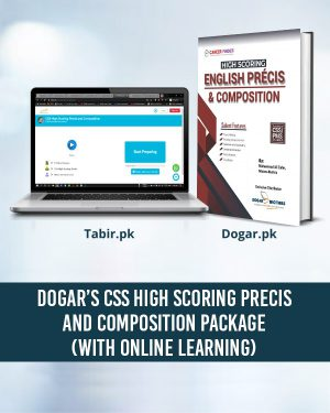 css-precis-composition-package-online-learning