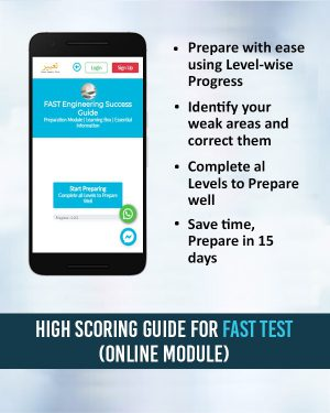 high-scoring-guide-for-fast-test-online-module