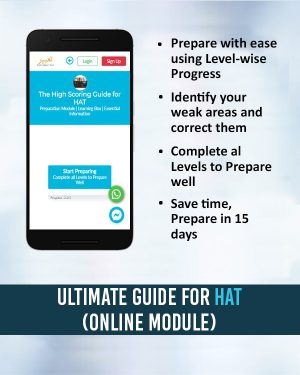 ultimate-guide-for-hec-hat-online-module