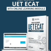 High Scoring UET ECAT