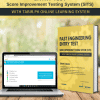 FAST Engineering Entry Test Score Improvement Testing System (SITS) with Tabir.PK Online learning System by Dogar Brothers