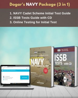 navy-package-3-in-1-navy-cadet-scheme-initial-test-guide-issb-tests-guide-online-testing