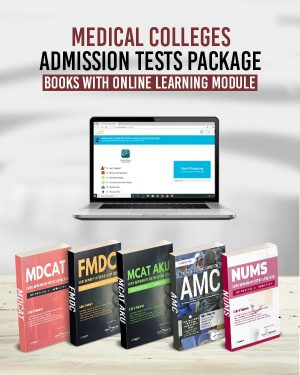 medical-colleges-admission-tests-package