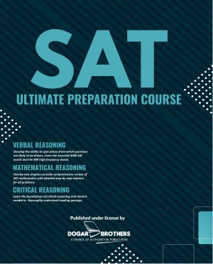 sat-ultimate-preparation