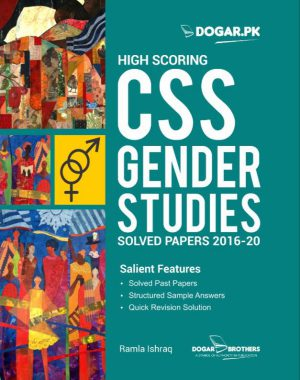high-scoring-css-gender-studies-solved-papers-2020