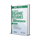 FPSC CSS Islamic Studies Guide book with Answers