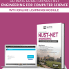 Ultimate Guide for NUST-NET Engineering for Computer Science