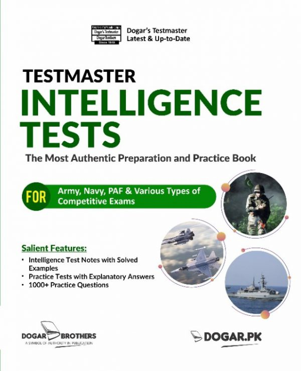 intelligence-tests-for-armed-forces-dogar-brothers